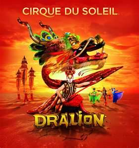 Looking for tickets for 'Cirque du Soleil Alegria Phoenix'? Search at cfds.ml, the number one source for concerts, sports, arts, theater, theatre, broadway shows, family event tickets on online.