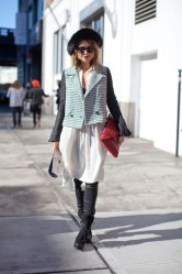 hbz-street-style-nyfw13-day4-22-lgn