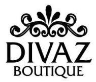 divaz logo cropped