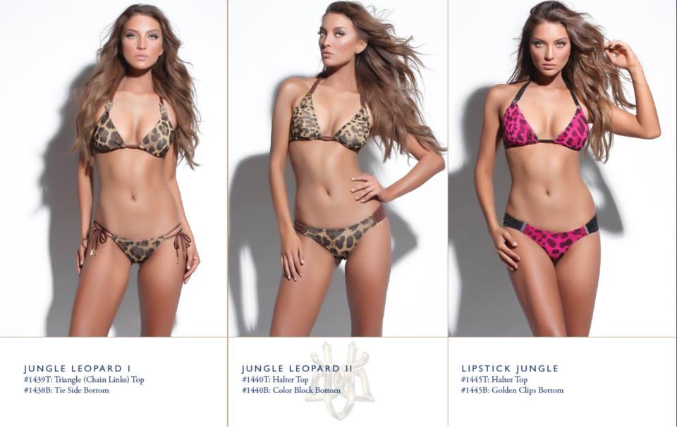Panties Sabrina LeBeauf nude (85 pics) Gallery, iCloud, panties