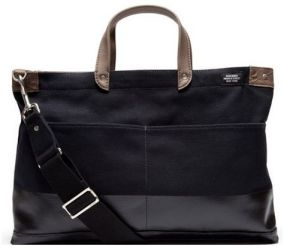 bonobos briefcase