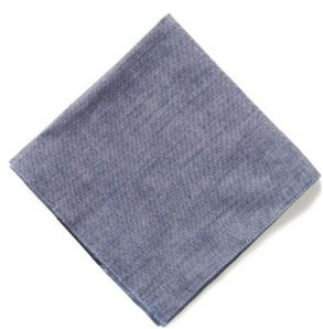 bonobos pocket square