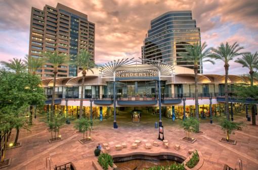 Arizona_Center_