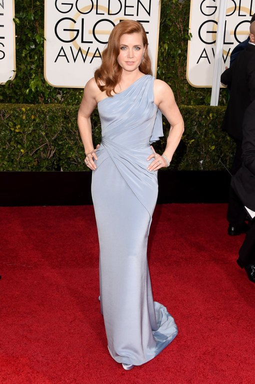 amy-adams-golden-globes-2015