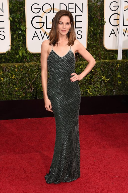 michelle-monaghan-golden-globes-2015