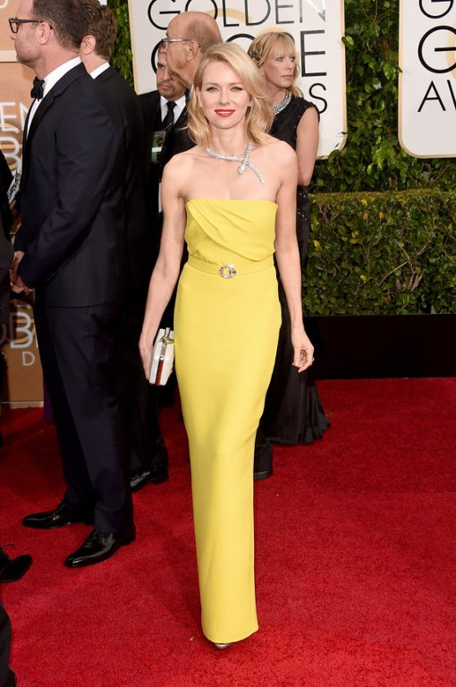 naomi-watts-golden-globes-2015