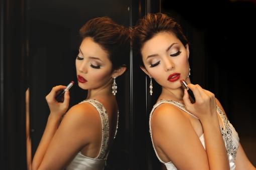 Maureen Riz (2)