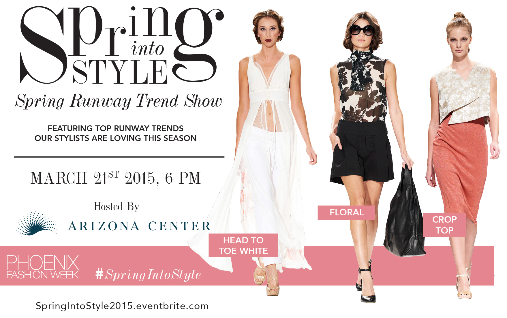 Phoenix fashion week spring into Camp Pendelton Surf Forecast and Surf Reports (CAL - San)