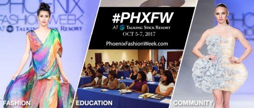 phxfw-17-3-pillars