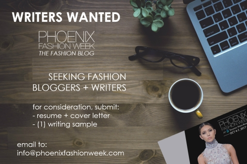 phxfw-17-writers-wanted-a